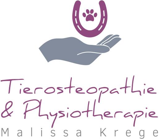 151013_Krege_Logo_RZ_RGB_150dpi Kopie